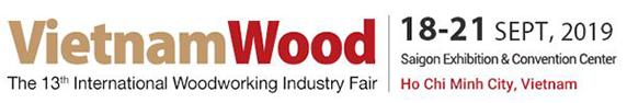 越南國際木工機械展
