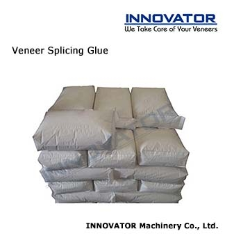 Veneer Splicing Glue
