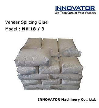 Veneer Splicing Glue